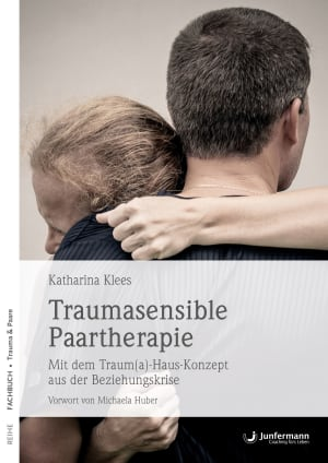 Traumasensible Paartherapie