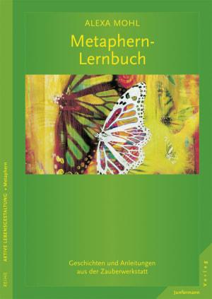 Metaphern-Lernbuch