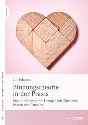 Bindungstheorie in der Praxis