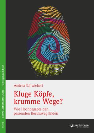 Kluge Köpfe, krumme Wege?