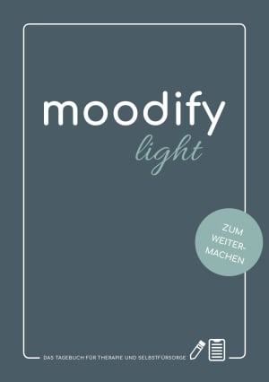 moodify light