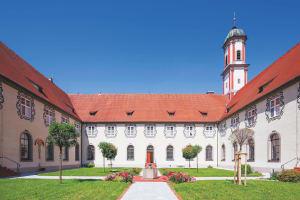 Urlaub im Original Kneipp-Hotel zu gewinnen