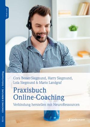 Praxisbuch Online-Coaching