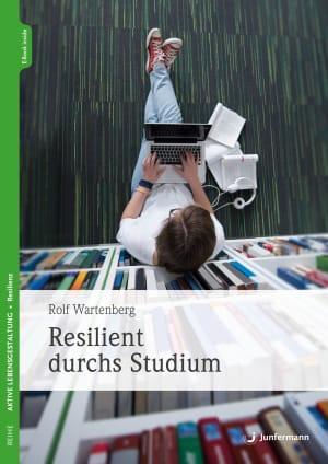 Resilient durchs Studium
