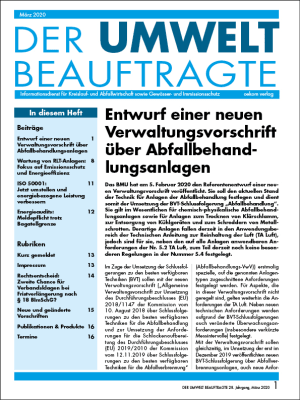 Cover 03-2020