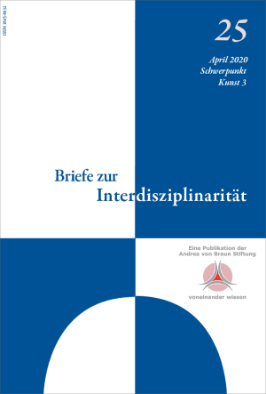 Cover Kunst 3