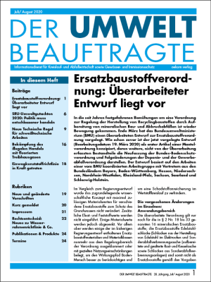 Cover 07-0-2020