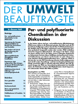 Cover 04-2021