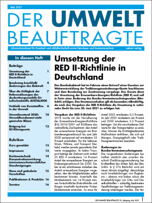 Cover 05-2021