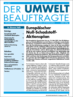 Cover 06-2021
