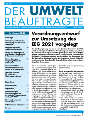 Cover 07-2021