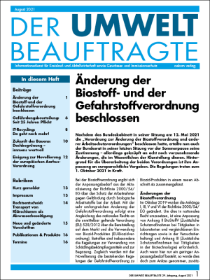 Cover 08-2021