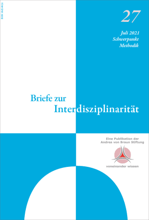 Cover Methodik