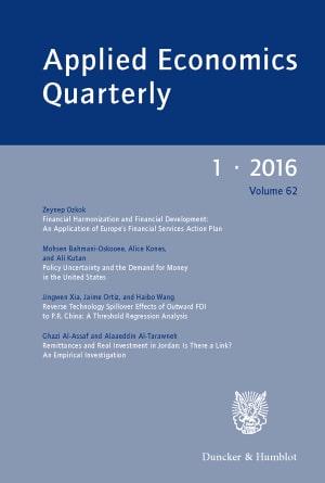 Cover AEQ 1/2016