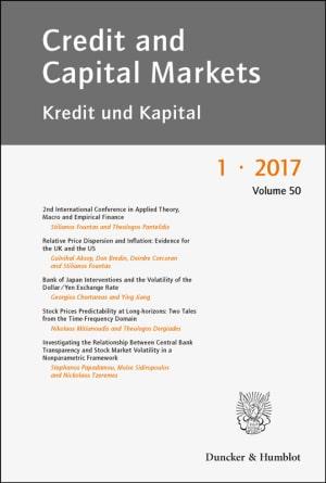 Cover CCM 1/2017