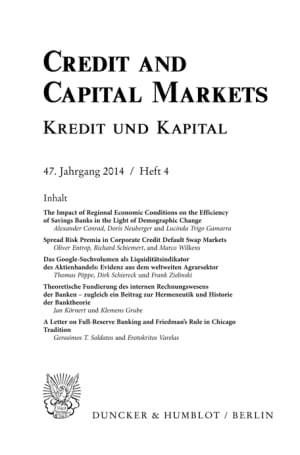 Cover CCM 4/2014