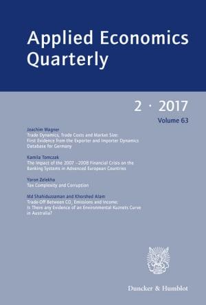 Cover AEQ 2/2017