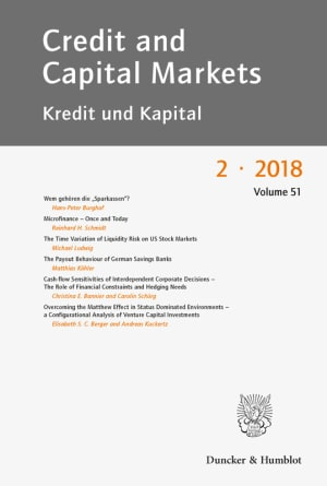Cover CCM 2/2018