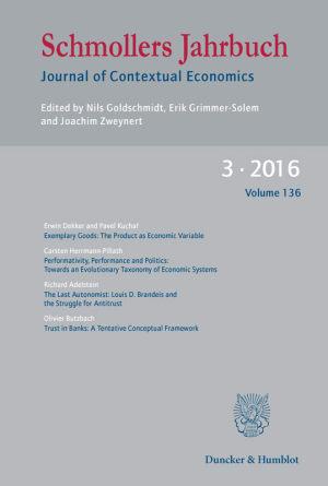 Cover JCE 3/2016