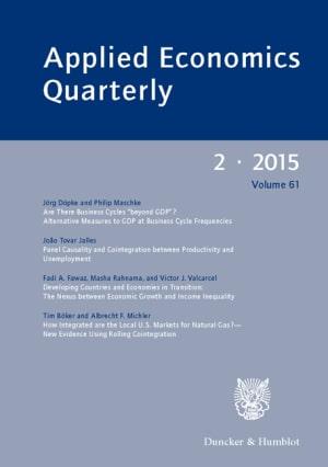 Cover AEQ 2/2015