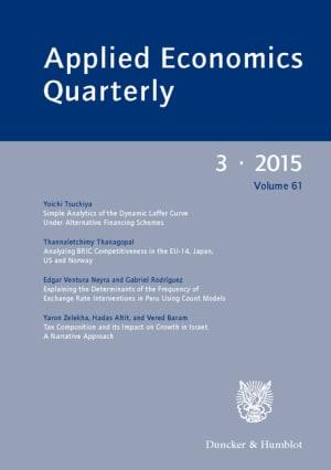 Cover AEQ 3/2015