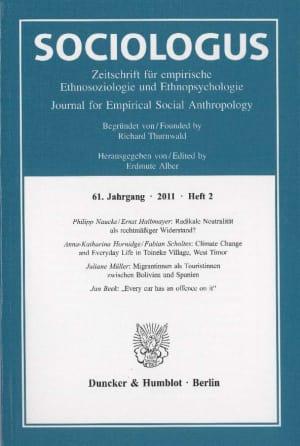 Cover SOC 2/2011