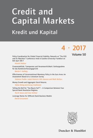 Cover CCM 4/2017