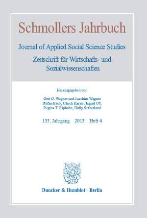 Cover JCE 4/2013