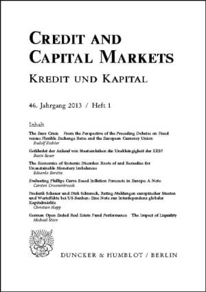Cover CCM 1/2013