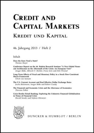 Cover CCM 2/2013