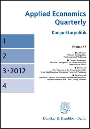 Cover AEQ 3/2012