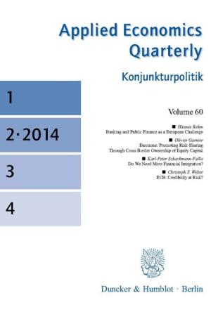 Cover AEQ 2/2014