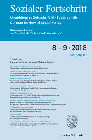 Cover SF 8–9/2018