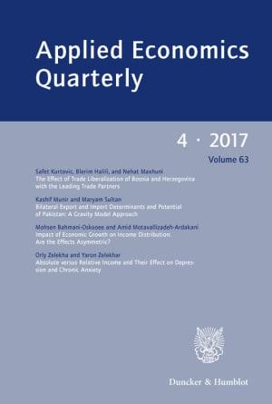 Cover AEQ 4/2017