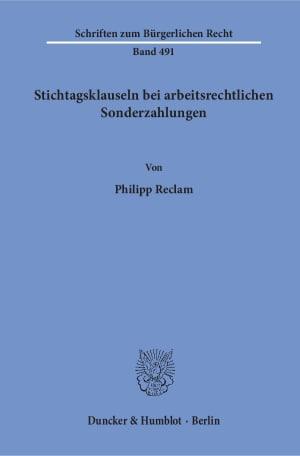 Arbeits Und Sozialrecht Bücher Duncker Humblot