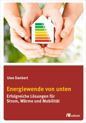 Energiewende von unten