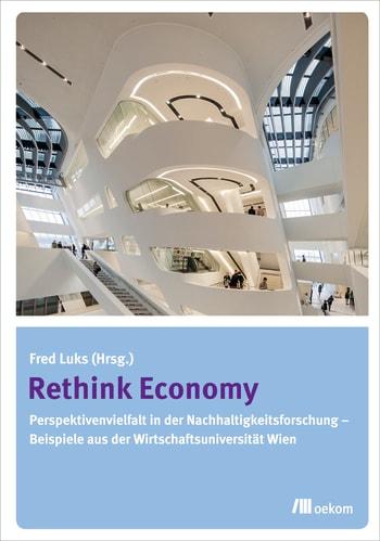 Rethink Economy