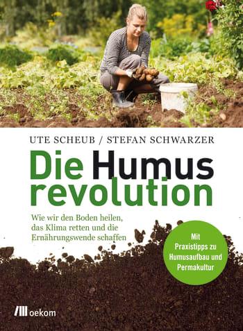 Die Humusrevolution