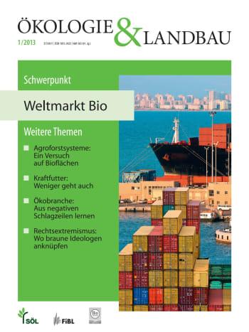 Weltmarkt Bio