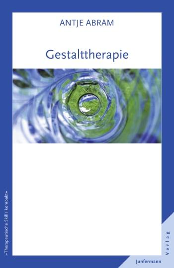 Gestalttherapie