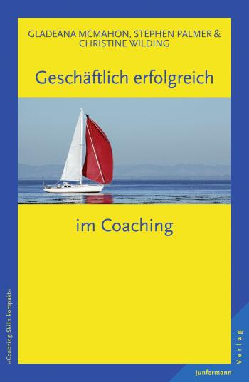 Geschäftlich erfolgreich im Coaching