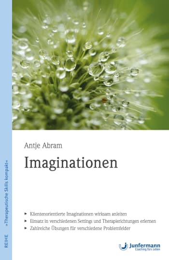 Imaginationen