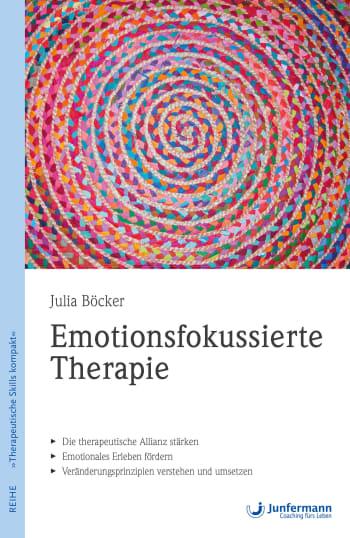 Emotionsfokussierte Therapie