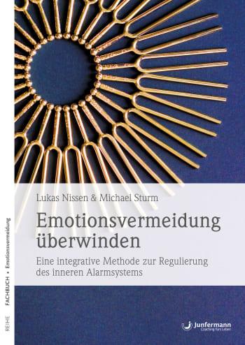 Emotionsvermeidung überwinden