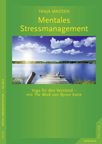 Mentales Stressmanagement