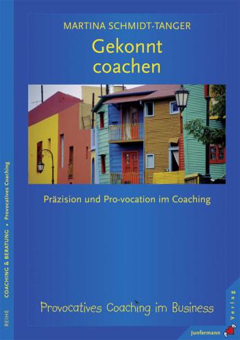 Gekonnt Coachen
