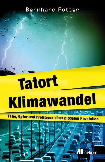 Tatort Klimawandel