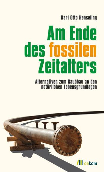 Am Ende des fossilen Zeitalters