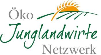 Image: Öko-Junglandwirte-Tagung 2019