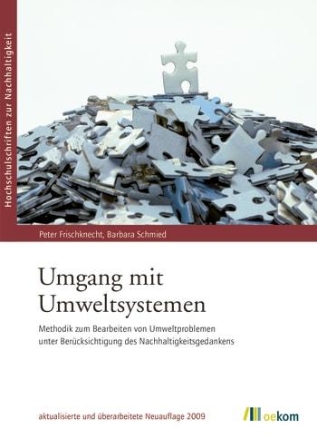 Umgang mit Umweltsystemen